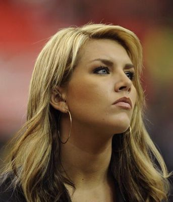 http://cdn.bleacherreport.net/images_root/slides/photos/000/394/436/Charissa-Thompson1_display_image.jpg?1284483949