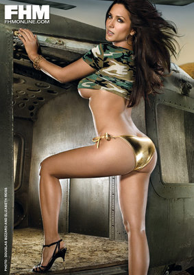 Smoking-hot-leeann-tweeden_display_image