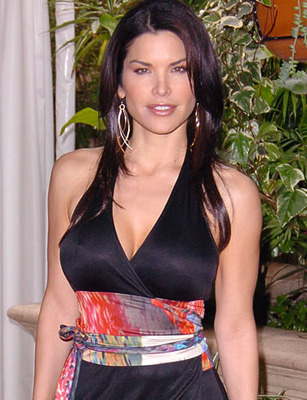 Lauren-sanchez-picture-2_display_image