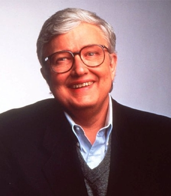 Roger-ebert_display_image