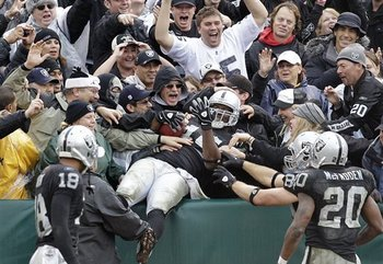 Broncos_raiders_football_sff_78045_team_display_image