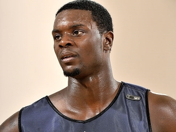 Lance-stephenson_display_image