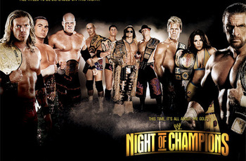 Night-of-champions-wallpaper-preview_display_image