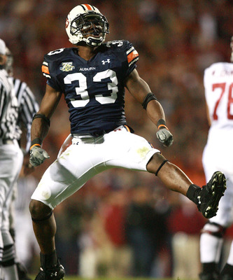 Alabama Vs_ Auburn Jokes http://bleacherreport.com/articles/461637-reflecting-in-the-past-top-10-games-that-changed-alabama-football-as-we-know-it