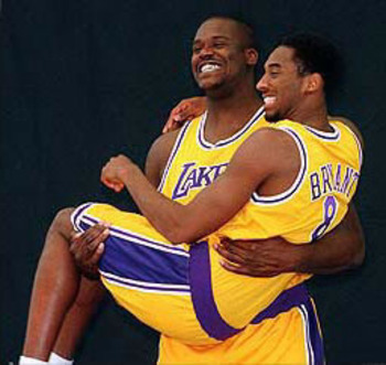 Shaq_kobe_jpg_display_image