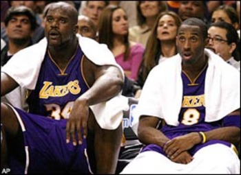 Shaq_kobe_bench_display_image