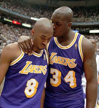 Kobeandshaq2_display_image