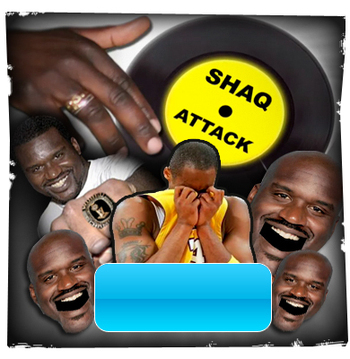 Kob_shaq_display_image