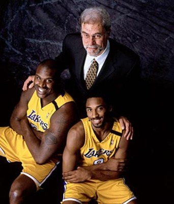 Shaq_kobe_jackson_lakers_300_display_image