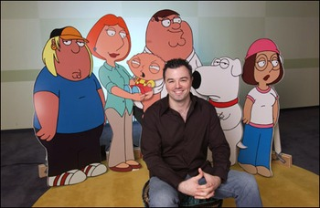 Seth_macfarlane_display_image