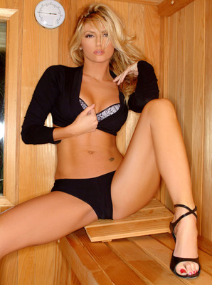 Brande-roderick_display_image