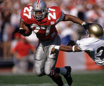 1995osu_display_image