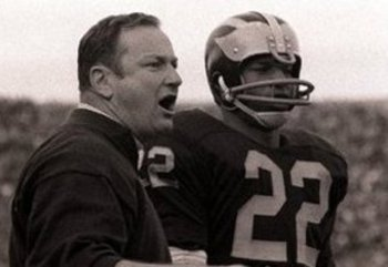 1969michiganwolverines_display_image
