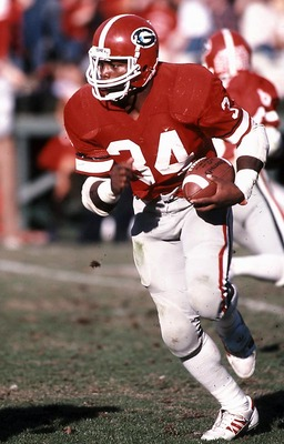 Herschelwalker_display_image