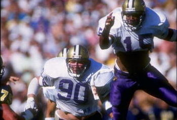 1991washingtonhuskies_display_image