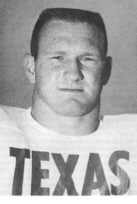 1963texaslonghorns_display_image