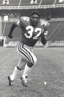 Jacktatum_display_image
