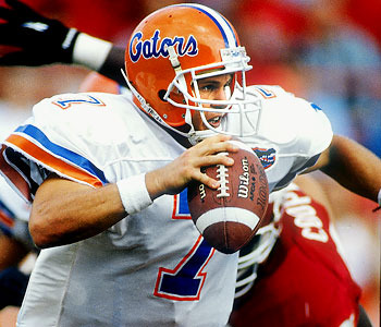 Dannywuerffel1996_display_image