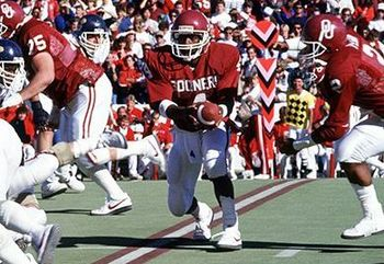 1985oklahomasooners_display_image