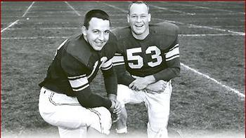 1956oklahomasooners_display_image