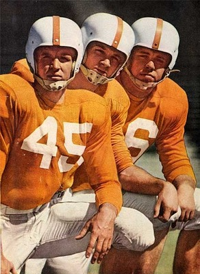 1956tennesseevolunteers_display_image