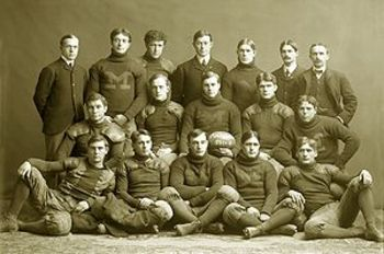 1901michiganwolverines_display_image