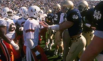 1988miamihurricanes_display_image