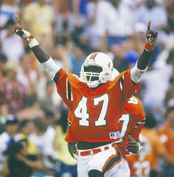 1987miamihurricanes2_display_image