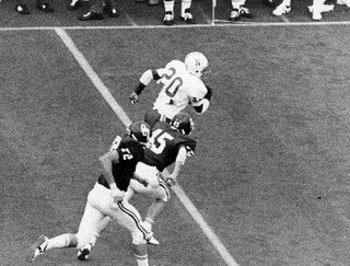 1971nebraskacornhuskers_display_image