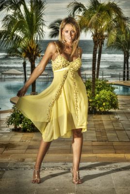 Inesyellowdress10_display_image