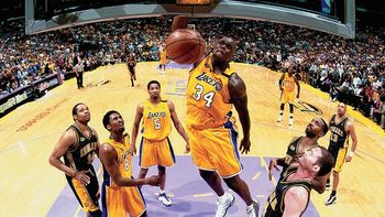 Nba_g_oneal_580_display_image