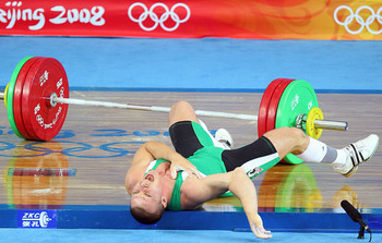 Weightlifter2_display_image