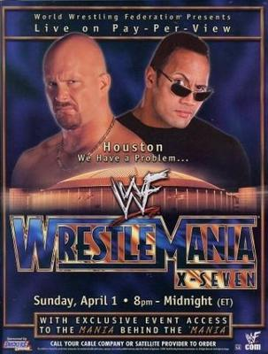Wrestlemania-x7_display_image_display_image
