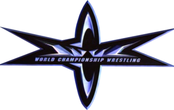 Wcw_logo2_23573_display_image