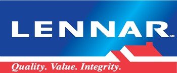 Lennar_logo_display_image