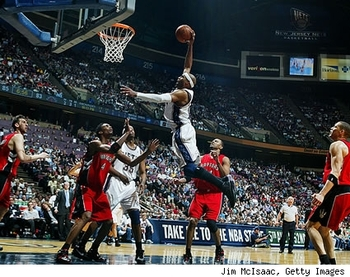 Vince-carter-dunks-on-raptors-425_display_image