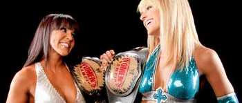 Laycool2_display_image