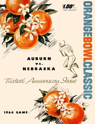 Nebraska_vs_auburnprogram1963seasonorangebowl_display_image