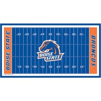 00247955-138936_275boisestatebluefield_display_image