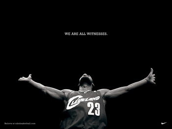 Lebron_james_witness_display_image