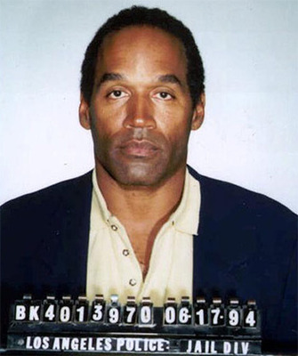 Oj-simpson_display_image