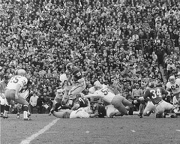 1966gameofthecentury_display_image