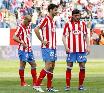 Atletico-madrid-vs-osasuna_display_image