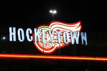 Hockeytown_display_image