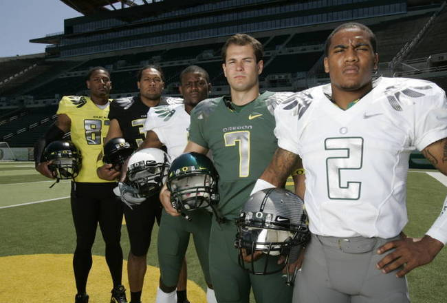 New-oregon-ducks-football-uniforms-141_crop_650x440