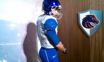 12boisestate_display_image