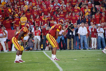 10iowastate_display_image