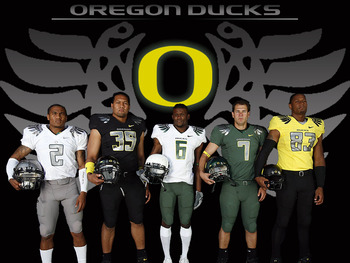 1oregon_display_image