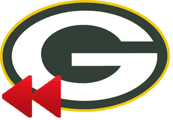 Packersrewind_display_image