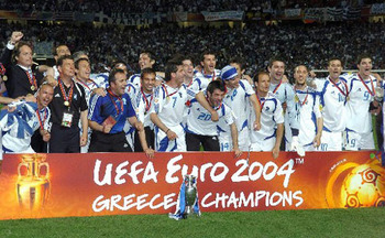 Greece2004winners_display_image